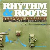 Rhythm & Roots by Various Artists