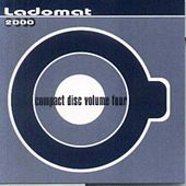 Compact Disco Volume Two - Ladomat 2000 by Various Artists