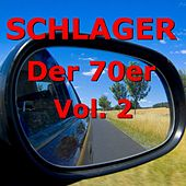 Schlager Der 70 Jahre CD2 by Various Artists