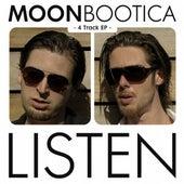 Listen by Moonbootica