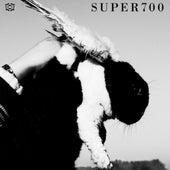 Super700 by Super700