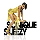 Sleezy by Sonique