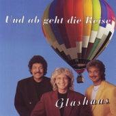 Und Ab Geht Die Reise / Melanie  - Schlager by Glashaus