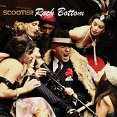 Rock Bottom von Scooter