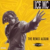 Ice 'n' Green The Remix Album by Ice MC