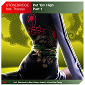 Put ´Em High by Stonebridge