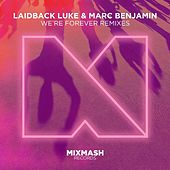 We're Forever (Remixes) by Laidback Luke