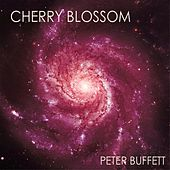 Cherry Blossom by Peter Buffett