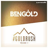 #Goldrush, Vol. 1 (Mixed Version) by Various Artists