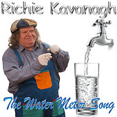 The Water Meter Song by Richie Kavanagh