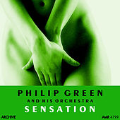 Sensation by Various Artists