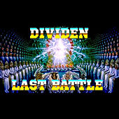 Last Battle by Dividen