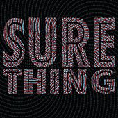 Sure Thing (Live!) by Various Artists