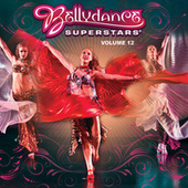 Bellydance Superstars Vol. 12 by Various Artists