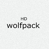 Wolfpack by HD