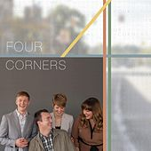 Four Corners by The Four Corners
