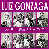 Meu Passado by Luiz Gonzaga