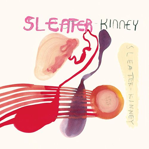 One Beat (Remastered) by Sleater-Kinney