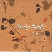 Little Bird by Becky Buller