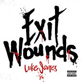 Exit Wounds by Luke James