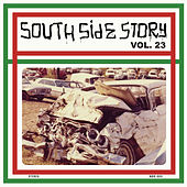 South Side Story by Various Artists