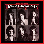 Band: Greatest Hints (Remastered) by Michael Stanley