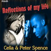 Reflections of My Life by Celia
