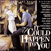 It Could Happen To You von Various Artists