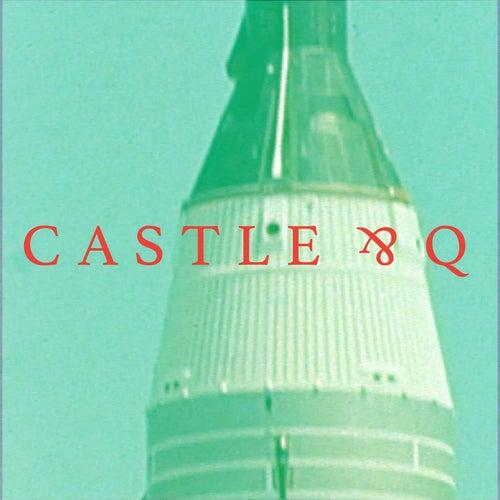 Castle & Q by Castle