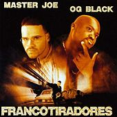 Francotiradores by Master Joe