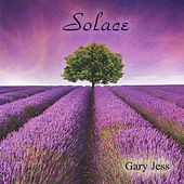 Solace by Gary Jess