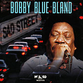 Sad Street by Bobby Blue Bland