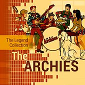 The Legend Collection: The Archies by The Archies