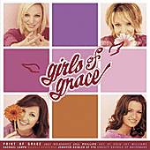 Girls Of Grace by Point of Grace