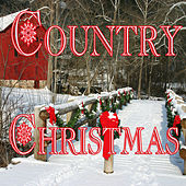 Country Christmas by Various Artists