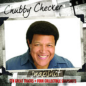 Snapshot: Chubby Checker by Chubby Checker