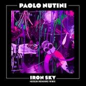 Iron Sky (Hudson Mohawke Remix) von Paolo Nutini