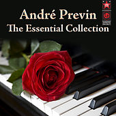 The Essential Collection by André Previn