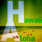 Hawaii Aloha by Various Artists