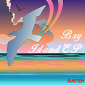 Island EP by Bry