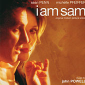 I Am Sam by John Powell
