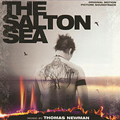 The Salton Sea by Thomas Newman