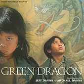 Green Dragon by Various Artists