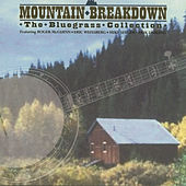 Mountain Breakdown by Various Artists