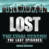 Lost: The Last Episodes by Michael Giacchino