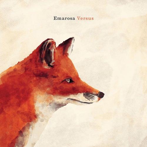 Versus by Emarosa