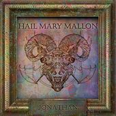 Jonathan by Hail Mary Mallon