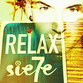 Relax by Sie7e