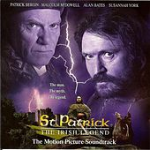 St. Patrick: The Irish Legend by Various Artists
