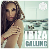 Ibiza Calling by Various Artists